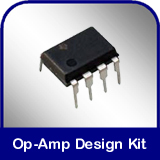 Op-Amp and Analog Kit
