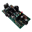 Mono Audio Amplifier Kit