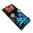 Programmable Countdown Timer Kit