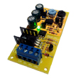 Solid State Adjustable DC Timer Kit